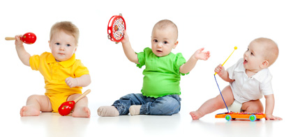 stock-photo-children-playing-with-musical-toys-isolated-on-white-background-96238937